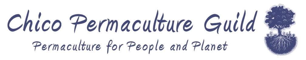 CPG logo 2014.1